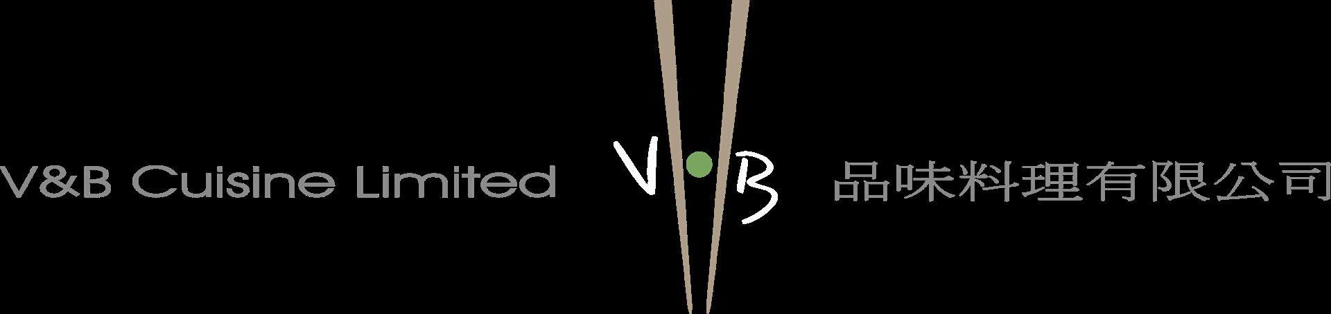 V&B CUISINE